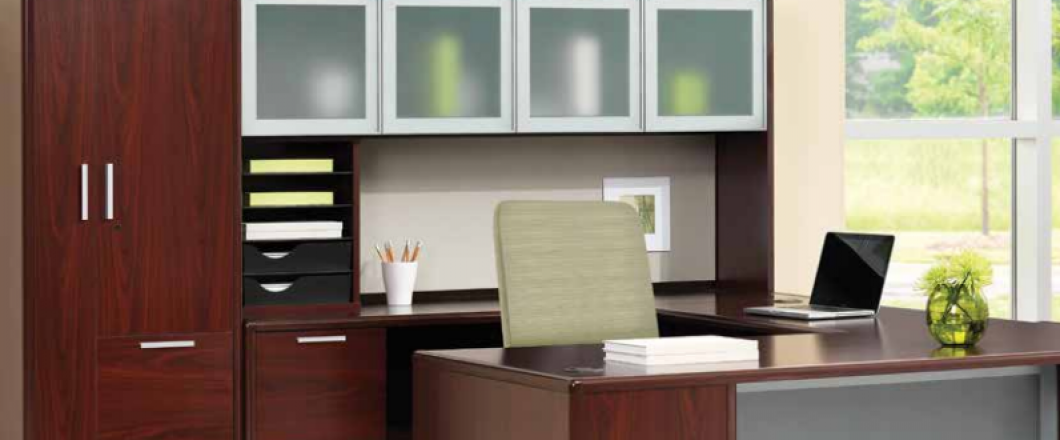 Furnish Your Office With Jason Office Products